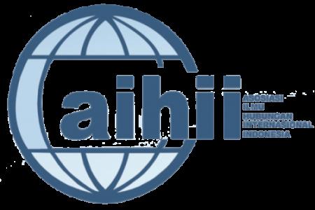 Berita Duka : Telah Meninggal Dunia  Dr. Januar Ikbar