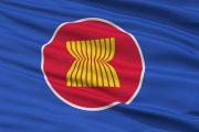Dunia Akui Profesionalitas ASEAN Tangani Bencana