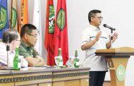 Optimis Wilayah Perbatasan Indonesia akan Lebih Maju dan Sejahtera