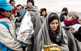 UNHCR: Tiga Juta Penduduk Dunia Membutuhkan Kewarganegaraan
